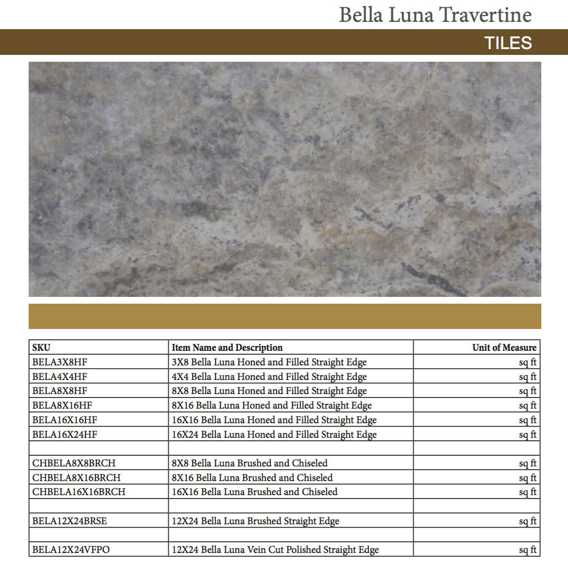 Bella-Luna-Travertine-Tiles