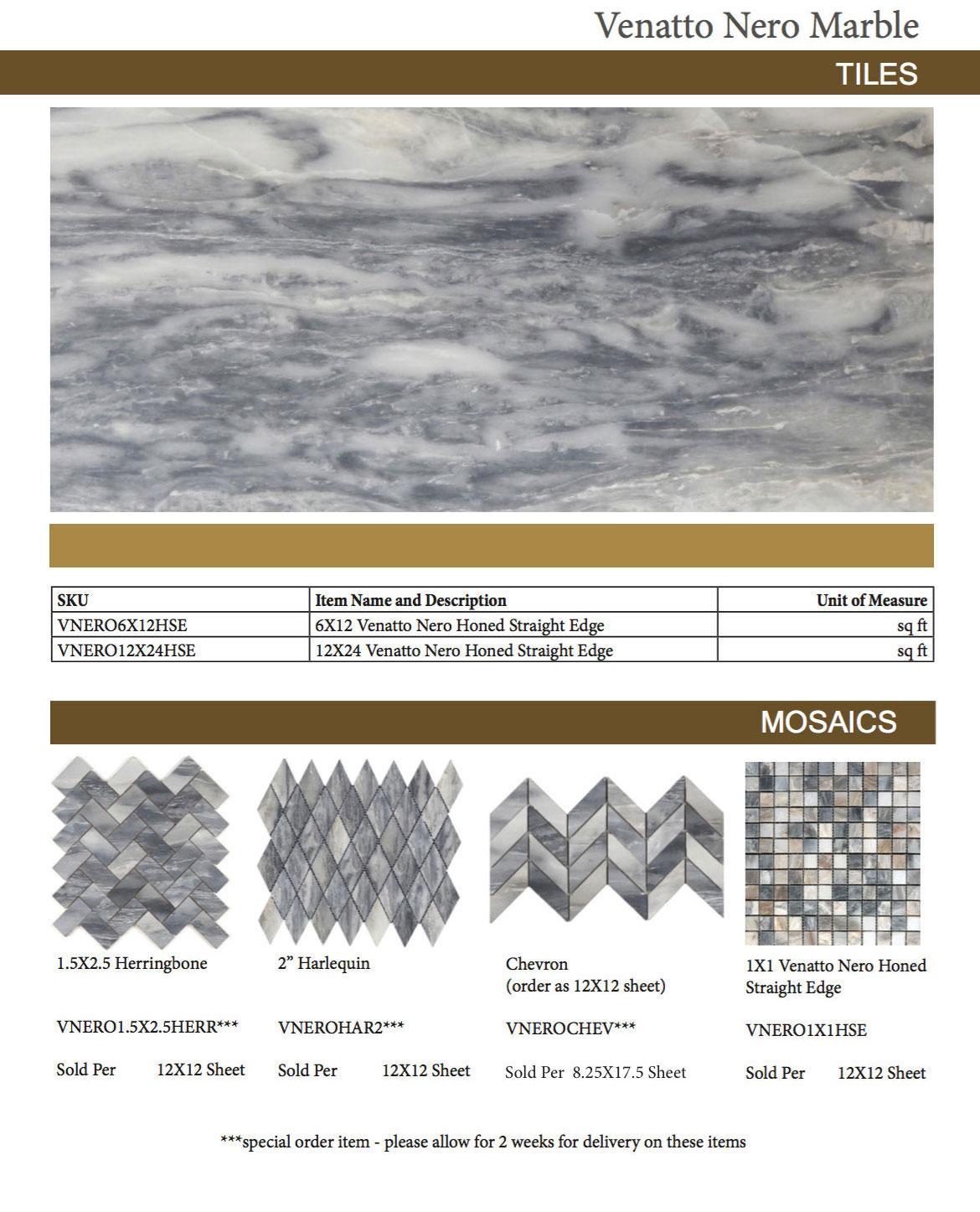 Venatto-Nero-Marble-Tiles