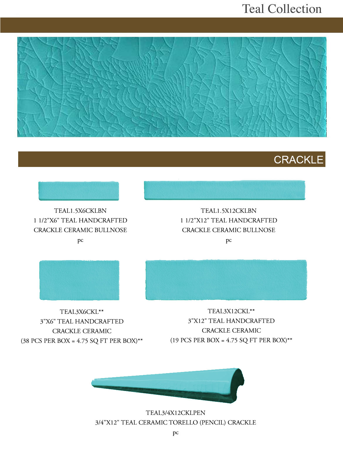 teal-Collection-rev